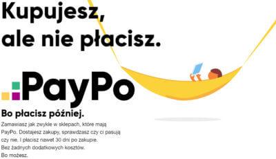 paypo3-400x230